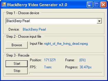 video_generator_recoding